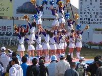 開会式のセレモニー 16号.jpg