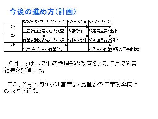 ブログC-11.jpg