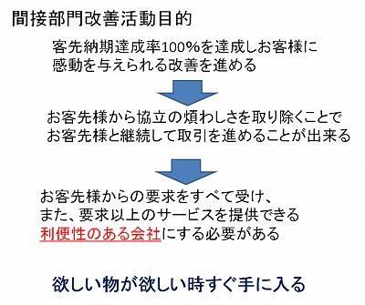 無題-1.jpg