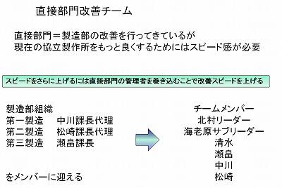 無題2-1.jpg