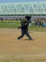 ソフトボール20130413-4.jpgのサムネール画像のサムネール画像