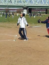 ソフトボール20130413-7.jpg