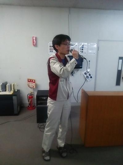 仕事納め-6.JPG