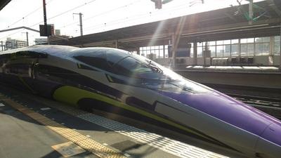 武井①17.2.10.JPG