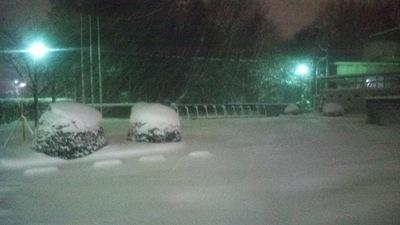 大雪風景-2.JPG