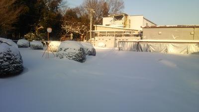 大雪風景-3.JPG