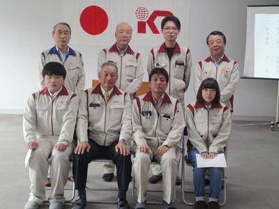 入社式-2.JPG