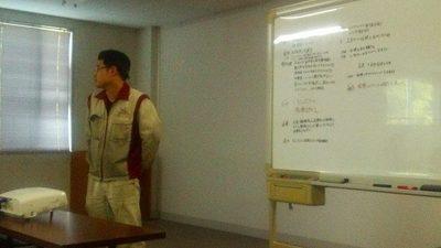 指導会-5.jpgのサムネール画像