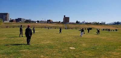 ソフトボール大会190413-4.jpg