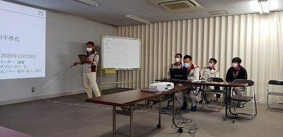 テクノ経営指導会201224-3.jpg