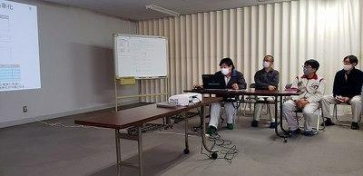 テクノ経営指導会201224-4.jpg