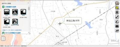 ハザードマップ.jpg