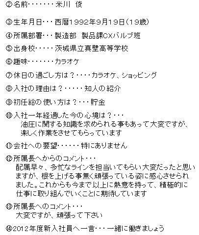 新入社員(米川s)①.jpg