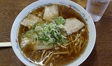 稲葉2013.5.13⑦.JPG