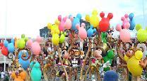 稲葉2013.8.29①.JPG