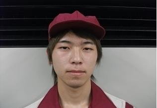 第三百目鬼さん①.JPG