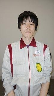 羽田写真.JPG