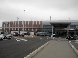 茨城空港.jpg