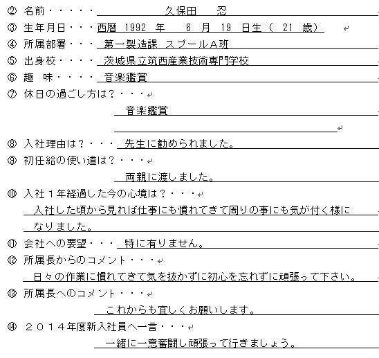 2013新入社員(久保田).jpg