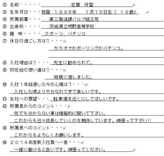 2013新入社員(吉葉).jpg