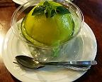 2014.8.7稲葉②.png
